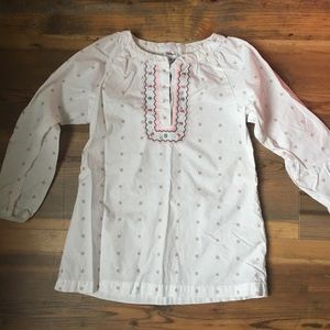 Other - 🌸Bundle 3 for $10🌸 adorable tunic